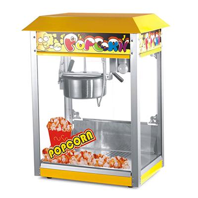 аппарат-для-попкорна-желтый