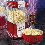 retro-popcorn-maker-12cups-8c7